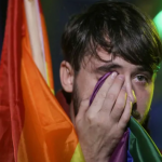 Referendum Romania L'Italia al Top dei votanti