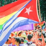 Cuba raccolta di firme contro il matrimonio gay