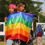 Myanmar a processo 2 cittadini gay