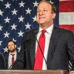 Usa Eletto il primo Governatore gay