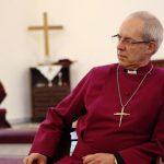 La Chiesa Anglicana apre ai fedeli transgender