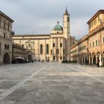 """Ascoli Piceno: """"Sono Nazista, i gay non possono entrare"""""""