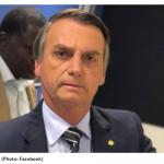 Brasile Il Presidente Bolsonaro cancella i diritti LGBTI