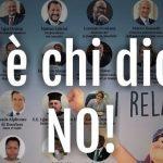 Verona Vietate contestazioni contro il Congresso Mondiale delle Famiglie
