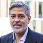 L'invito di Clooney a boicottare il Brunei omofobo