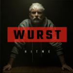 Conchita Wurst Nuovo Album Nuovo Look