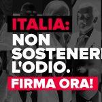Petizione. Italia ritira il patrocinio al Congresso Mondiale delle Famiglie