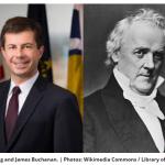 Presidenti LGBT alla Casa Bianca
