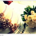 Tennessee le spose lesbiche avranno la loro torta nuziale