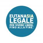 L'Italia ha bisogno della Legge sull'Eutanasia. Parola di Giulia Grillo