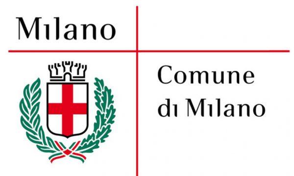 Il Comune di Milano registra il figlio di 2 papà