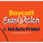 Proteste contro la partecipazione di Madonna all'Eurovision Tel Aviv