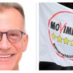 Cagliari 2019. I 5Stelle si ritirano per questioni etiche.