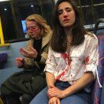 Omofobia Londra Liberati su cauzione i 5 aggressori