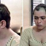 Pakistan minacciata e derubata perché trans