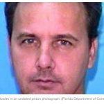Usa Giustiziato il Serial Killer dei gay
