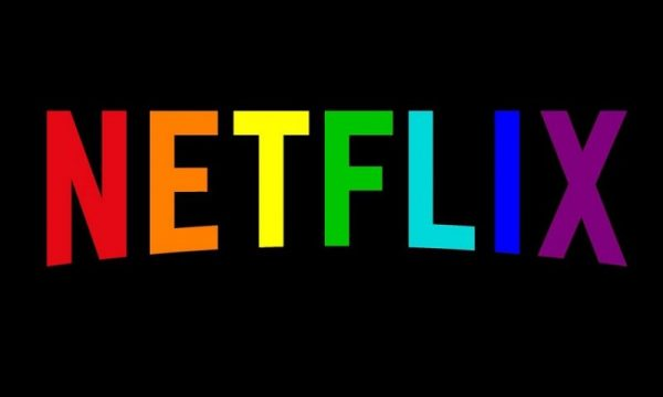 Netflix 'Rainbow' contro utente omofobo