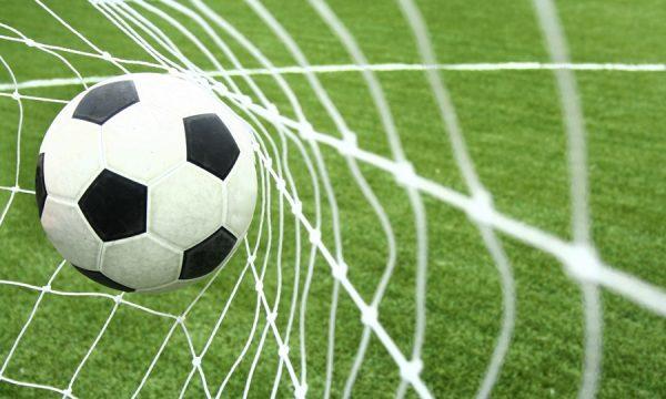 Francia La prima partita di calcio fermata per omofobia