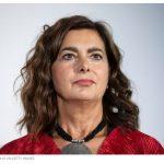 Laura Boldrini New Entry Partito Democratico