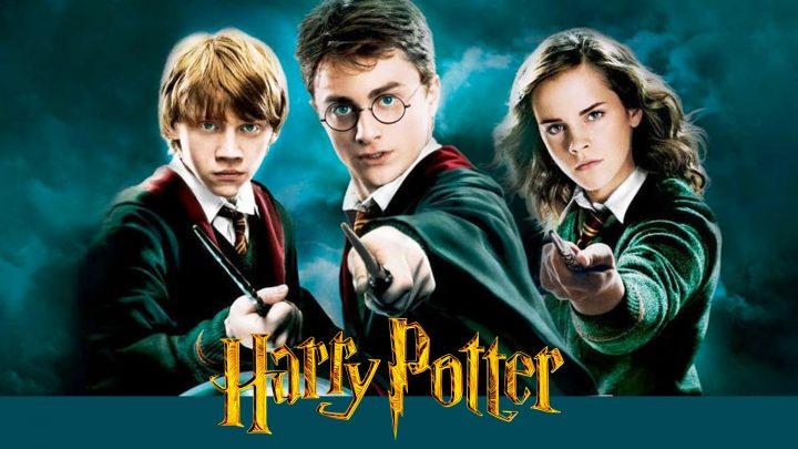 Scuola cattolica Usa vieta i libri di Harry Potter