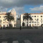 Omofobia a Sassari Risponde il titolare del locale