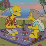 Le serie animate pro-LGBT migliori di sempre
