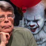 Pagati per guardare i film di Stephen King