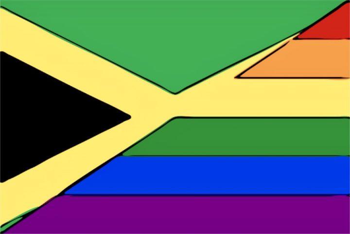 Cara omofobia la Giamaica perde $ 11 miliardi