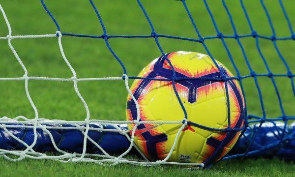 Il calcio belga contro razzismo e omofobia