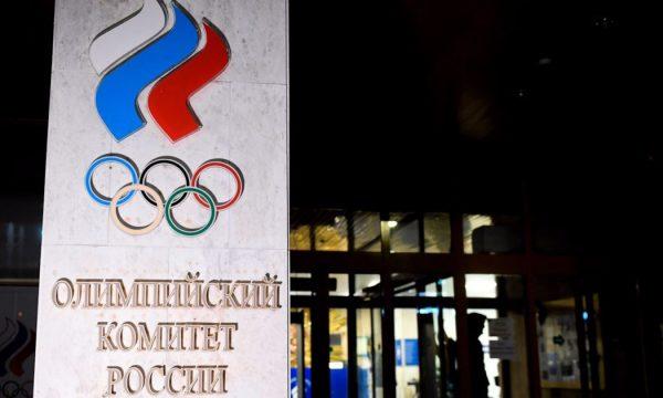 Il doping Russia è quel che sembra?