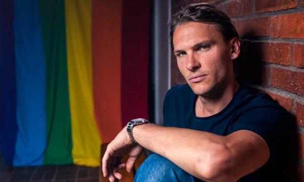Omofobia calcio La denuncia di Albin Ekdal (Sampdoria)