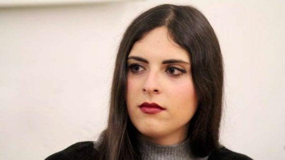 Poetessa trans su Rai 1 Protesta di Licia Ronzulli (Forza Italia)