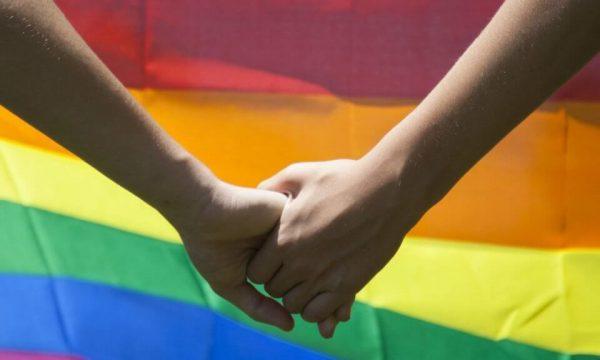 Aperto sportello contro l'omofobia a Settimo Torinese