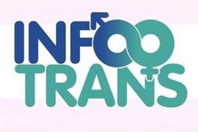 Infotrans nasce il portale istituzionale dedicato alle persone transgender