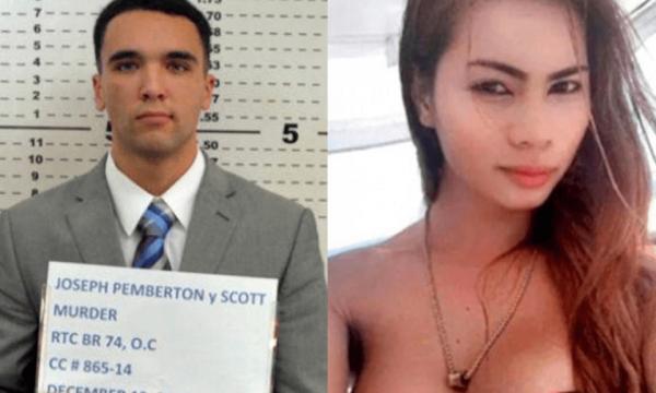 Filippine, Grazia Presidenziale a marine che uccise una donna trans