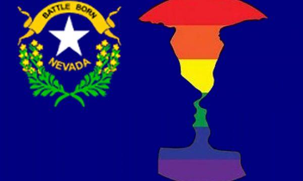 Nevada nozze gay in Costituzione