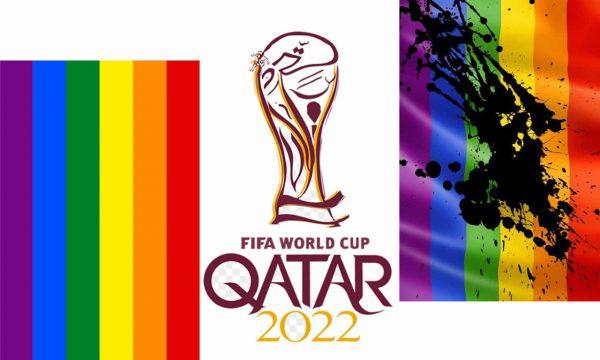 Il Qatar gay-friendly ma solo per i Mondiali 2022