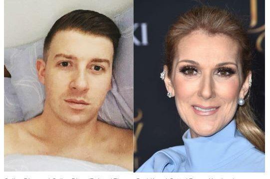 Regno Unito, ragazzo cambia il nome in Celine Dion