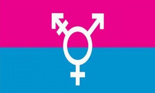 Dal cambio di sesso alla battaglia contro la discriminazione