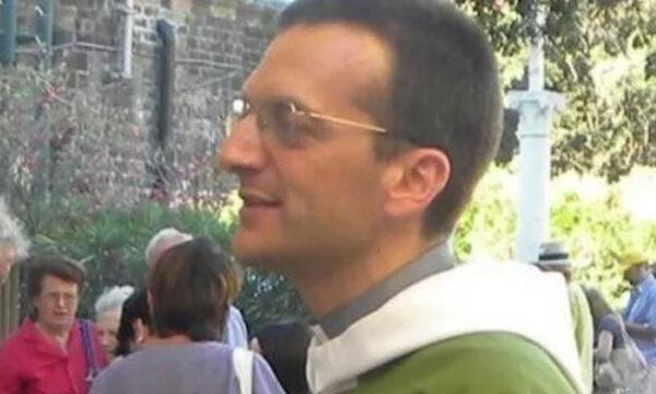 """Liguria, Don Giulio: """"Se non posso benedire le coppie formate da persone dello stesso sesso, allora non benedico neppure palme e ramoscelli d'olivo"""""""