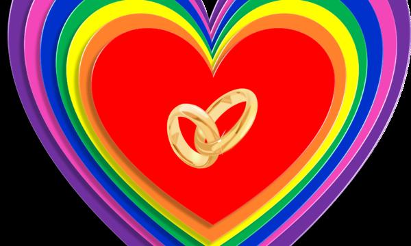 Vaticano: Niente benedizione alle unioni gay