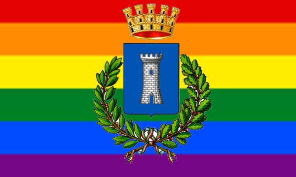Porto Torres (Sardegna) nascono i centri antidiscriminazione LGBT+