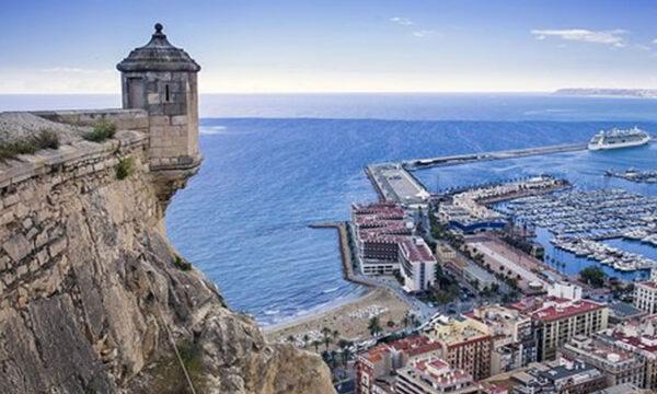 Spagna, arrestate 13 persone per aggressione omofoba