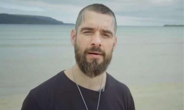 Scozia, ex pornostar gay candidato per il Scottish Family Party