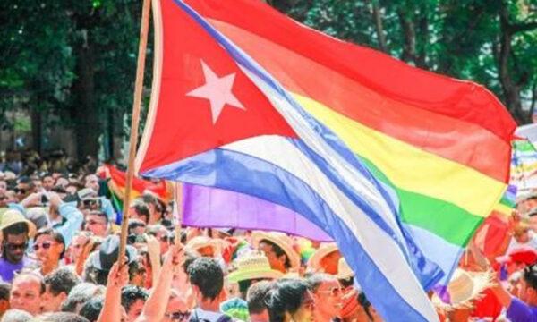 Cuba apre al matrimonio egualitario e alle adozioni
