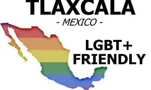 Lo Stato messicano di Tlaxcala vieta le terapie riparative
